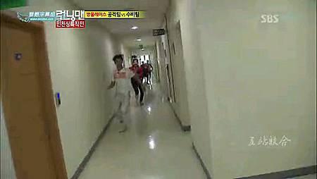 running man 121014  E115 东方神起、文根英  中字_5268508(78)