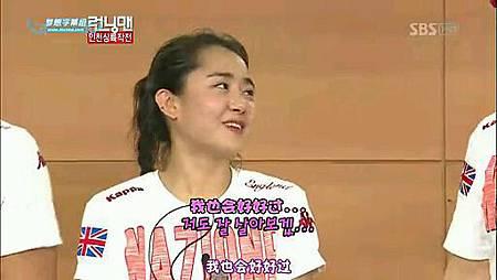 running man 121014  E115 东方神起、文根英  中字_5268508(137)
