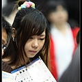 IMG_0096.jpg