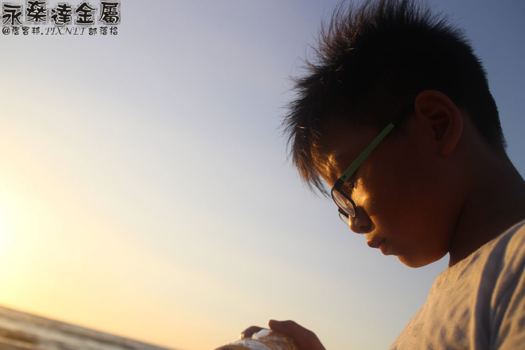 IMG_2243.JPG