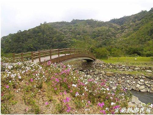 九寮溪生態步道2.jpg