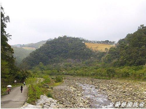 九寮溪生態步道3.jpg