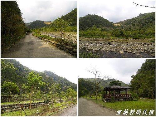 九寮溪生態步道4.jpg