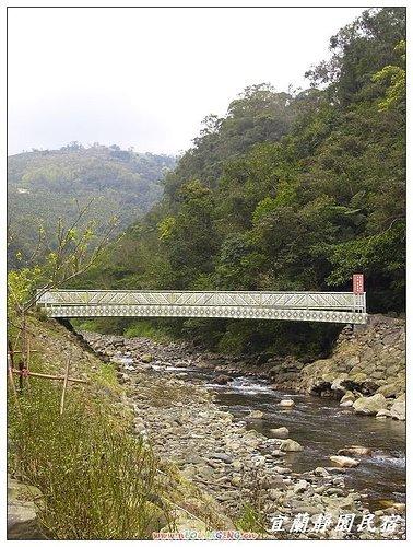 九寮溪生態步道5.jpg