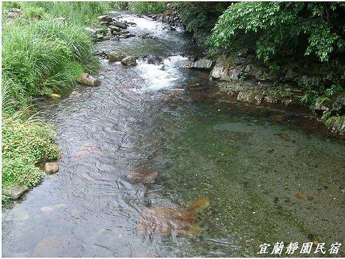 九寮溪生態步道6.jpg