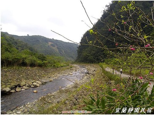 九寮溪生態步道10.jpg