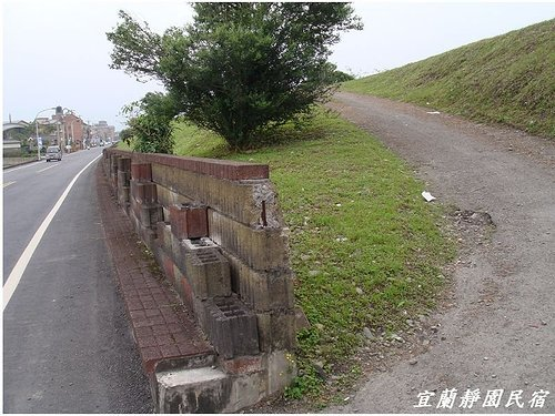 安農溪腳踏車步道2.jpg