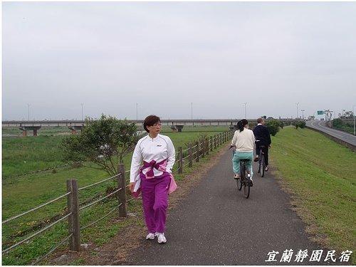 安農溪腳踏車步道3.jpg