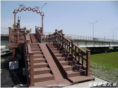 安農溪腳踏車步道7.jpg