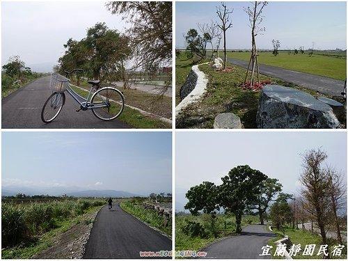 安農溪腳踏車步道8.jpg