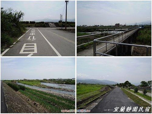 安農溪腳踏車步道14.jpg