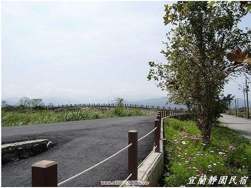 安農溪腳踏車步道17.jpg