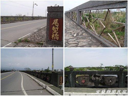 安農溪腳踏車步道19.jpg