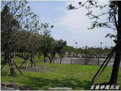 安農溪腳踏車步道27.jpg