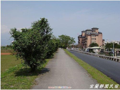 安農溪腳踏車步道28.jpg