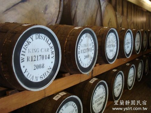 金車威士忌酒場10.jpg