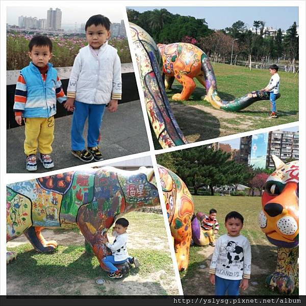 PhotoGrid_1391495962618.jpg