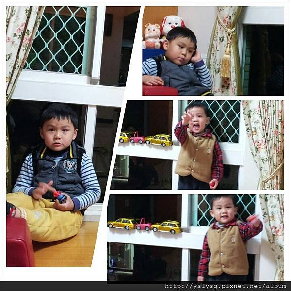 PhotoGrid_1392483906461.jpg
