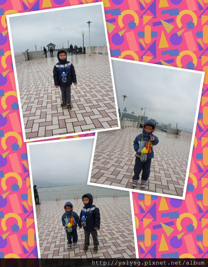 PhotoGrid_1393891396050.jpg