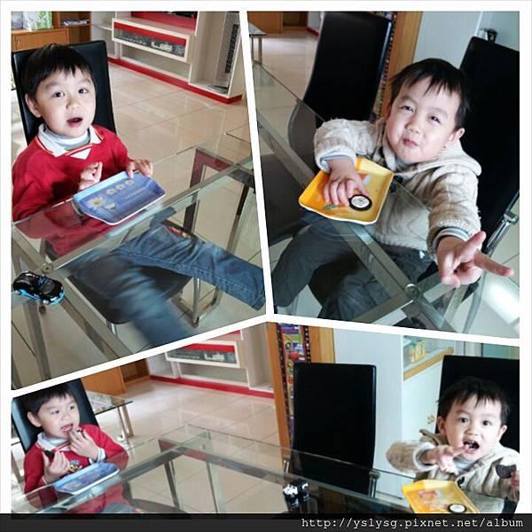 PhotoGrid_1395491474691.jpg
