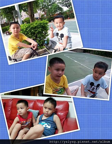 PhotoGrid_1408839198873.jpg