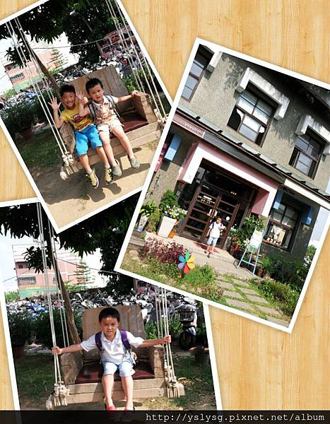PhotoGrid_1413280750743.jpg