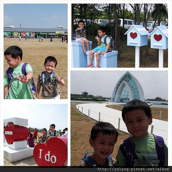 PhotoGrid_1413280597279.jpg