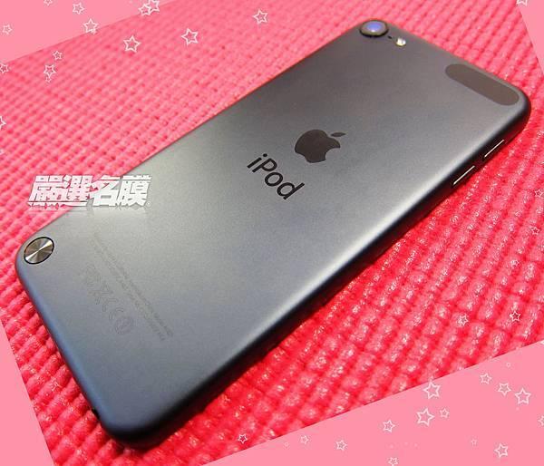 採用MacBook相同的鍍鋁合金製造~輕盈滑順的加工處理,,隨手把玩輕盈沒負擔~超讚的啦!!