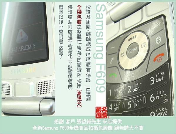 Samsung F609-2.jpg
