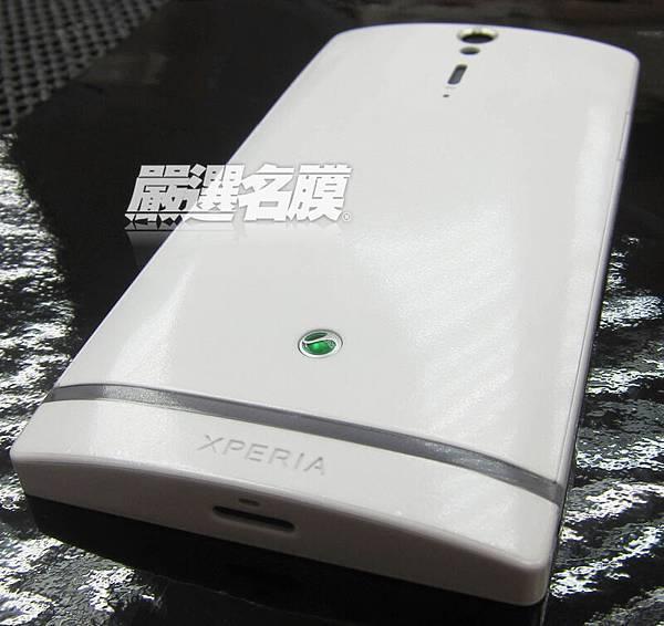 1.5GHz雙核心處理器.JPG