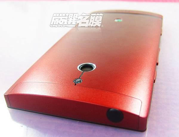 好漂亮的紅色≧ω≦.jpg