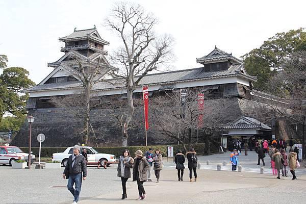 日本九州遊(103.2.5)_023.JPG