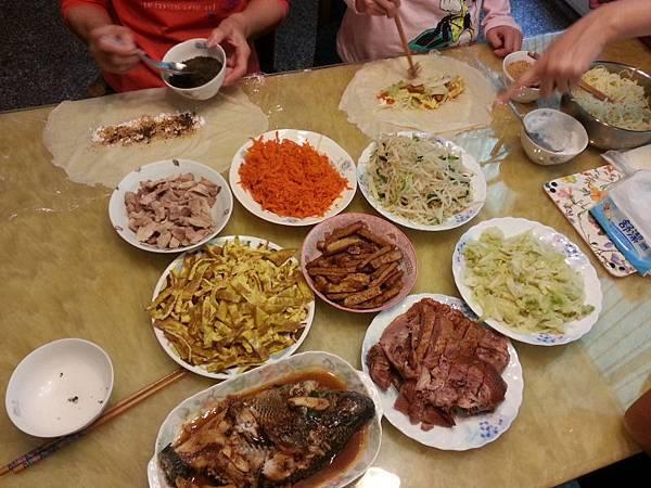 清明吃潤餅(103.4.4)_001