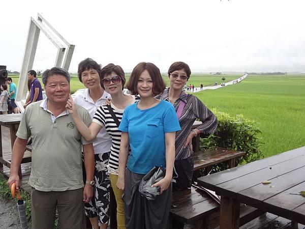 親友團-池上&鹿野(103.6.15)_001