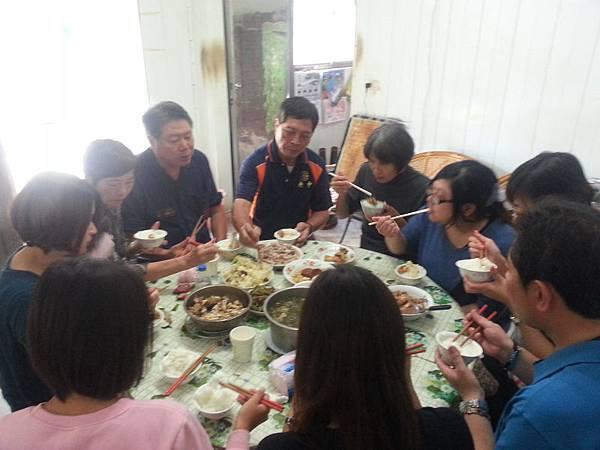 南投老家聚餐(103.11.27)_004