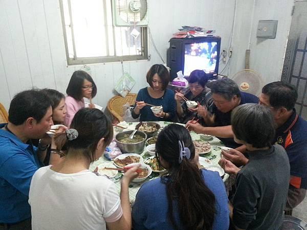 南投老家聚餐(103.11.27)_006
