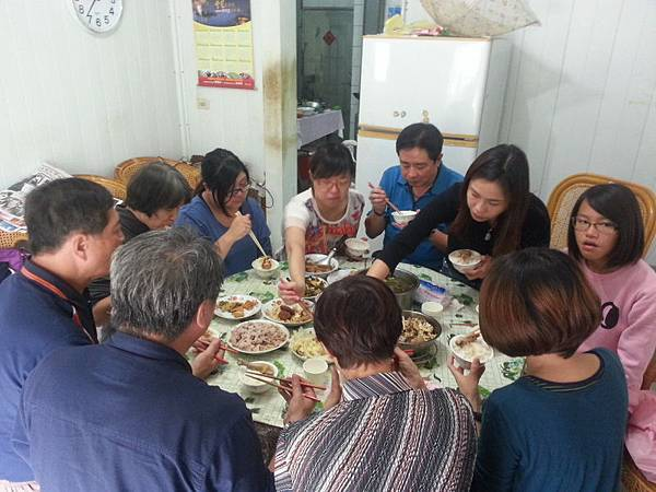 南投老家聚餐(103.11.27)_005