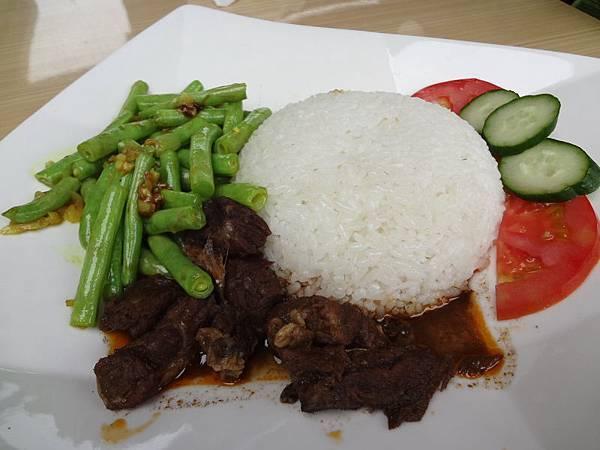 東南亞美食(104.3.28)_001