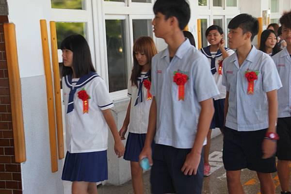 9-1畢業典禮(104.6.16)_007