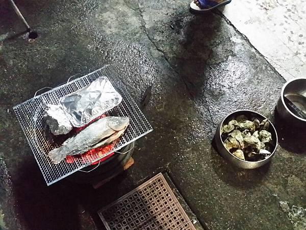 104中秋烤肉(104.9.25-28)_009