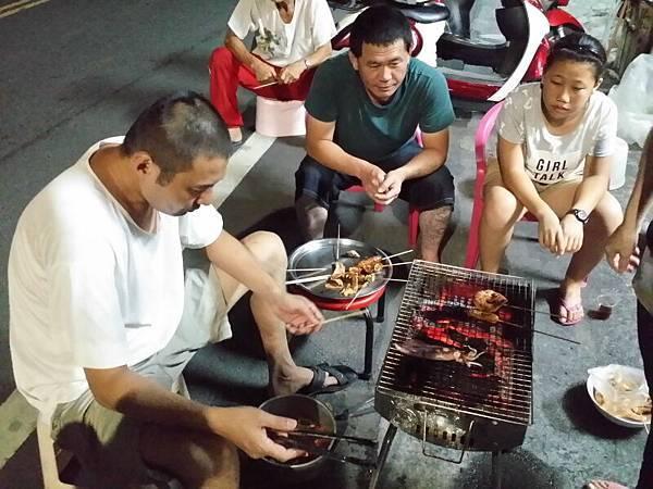 104中秋烤肉(104.9.25-28)_008