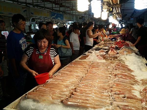 104中秋烤肉(104.9.25-28)_003