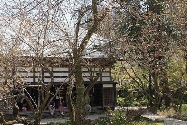 日本青森東北之旅(105.4.24-28)_161.JPG