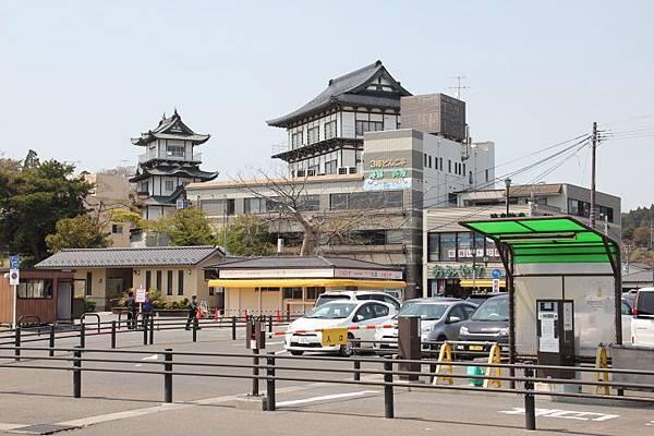 日本青森東北之旅(105.4.24-28)_346.JPG