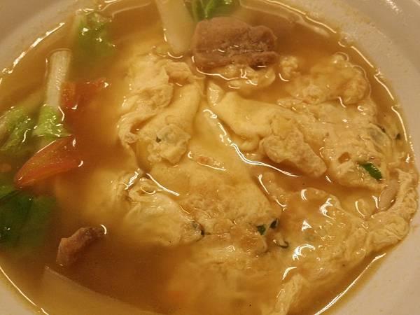 四季牛肉麵(105.9.5)_002.JPG