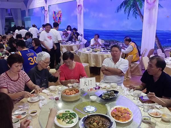 105外婆生日宴(105.10.29)_003.JPG