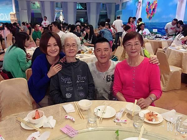 105外婆生日宴(105.10.29)_009.JPG