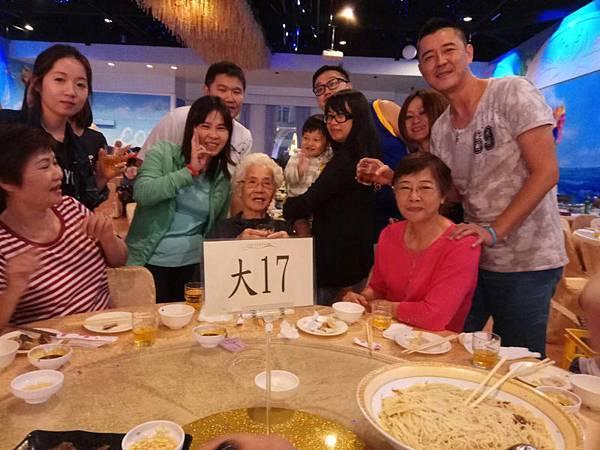 105外婆生日宴(105.10.29)_012.JPG
