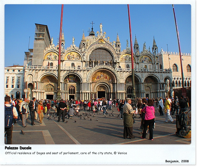 Venice_T02.JPG