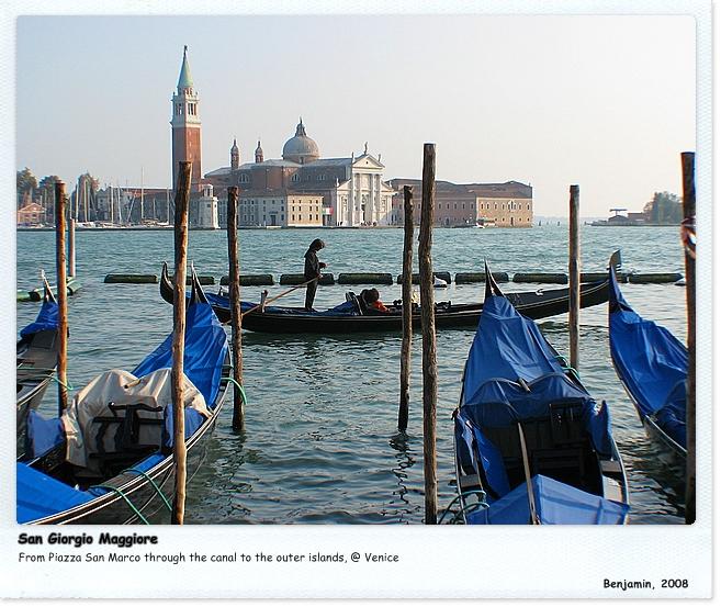 Venice_T03.JPG
